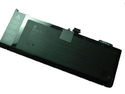 Batterie Pour Apple A1331